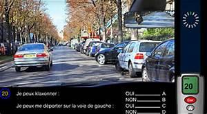 Tests Code De La Route : code de la route gratuit 2014 code de la route gratuit ~ Medecine-chirurgie-esthetiques.com Avis de Voitures