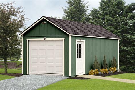 Premier Portable Garage  Ulrich Sheds & Cabin Shells