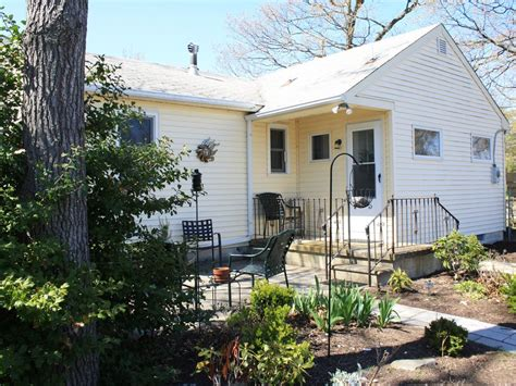 Cape May Vacation Rental  One Block From Vrbo