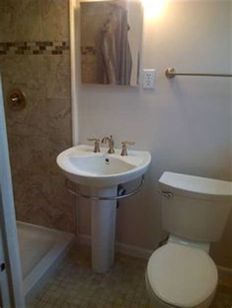 1000 images about 5x7 bathroom on bathroom