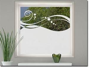 Fensterfolie Design | Glastattoo Maßanfertigung