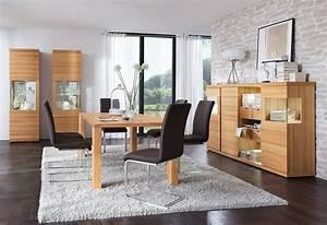 Venjakob V Plus : venjakob vitrine v plus seitenverglasung rechts h he 206 cm online kaufen otto ~ Bigdaddyawards.com Haus und Dekorationen