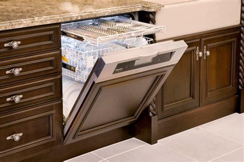 dishwashers   kitchen  dishwasher