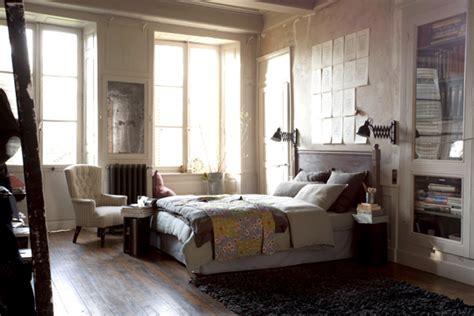 chambres de charme deco chambre de charme