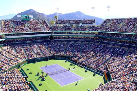 indian tennis garden local real estate highlighted thanks to bnp paribas open