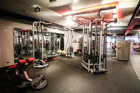 salle de sport et fitness 224 marseille prado wellness sport club