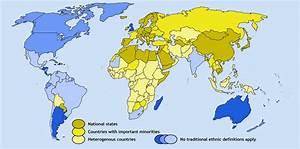 Image Gallery european nation states