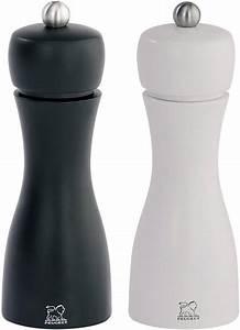 Salz Und Pfeffermühle Peugeot : peugeot salz pfefferm hle tahiti duo manuell 2 st ck 15 cm online kaufen otto ~ Orissabook.com Haus und Dekorationen