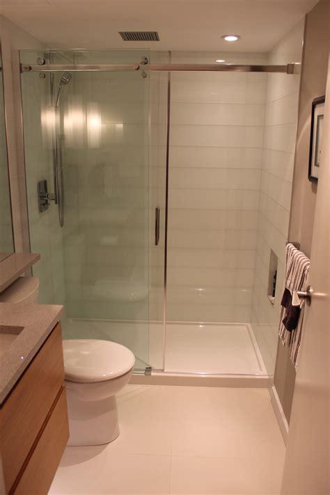 sle bathroom designs 28 images top 28 sle bathroom