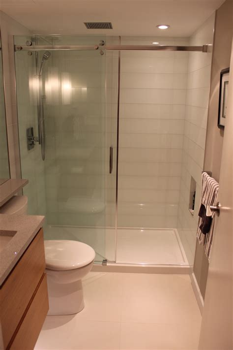 bathroom design modern condo australianwildorg