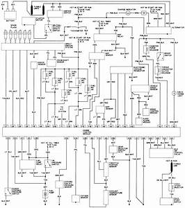 85 Chevy Cavalier Wiring Diagram