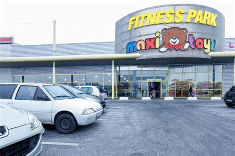 fitness park garges l 232 s gonesse 1 seance d essai gratuite