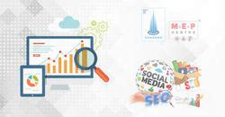 digital marketing course in hyderabad management courses in hyderabad