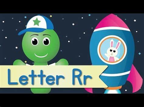 letter r song letter r song learn the letter r 33429