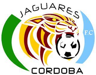 jaguares de cordoba fc