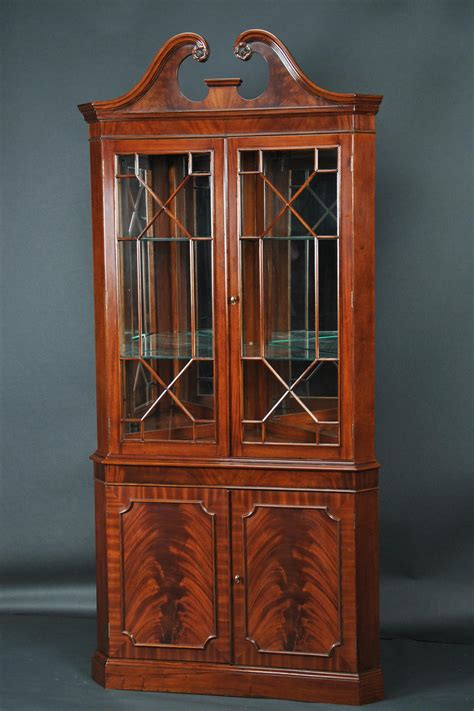 corner china cabinet ikea small china cabinet this is the only piece i found that