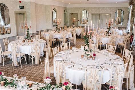 cheap wedding venues   affordable venues
