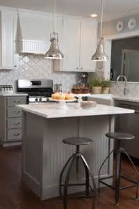 Small Island For Kitchen Kitchen Small Square Kitchen Design With Island Breakfast Nook Home Office Southwestern Medium