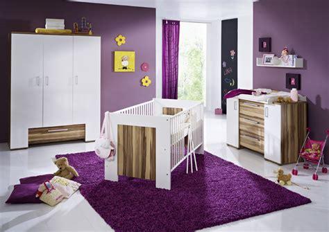 baby room wall painting ideas car interior design