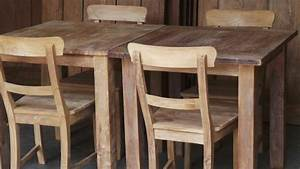 Tisch Eindecken Gastronomie : tische gebraucht gastronomie bestseller shop mit top marken ~ Heinz-duthel.com Haus und Dekorationen