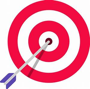 Target Arrow Shooting Free Vector Graphic On Pixabay