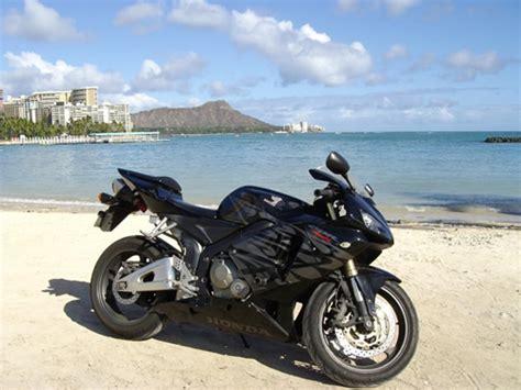 honda sports bikes 600cc honolulu sports bikes fresh air oahu