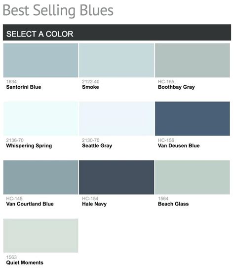 best selling sherwin williams paint colors 2013 96 most