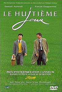 The Eighth Day (1996 film) - Wikipedia