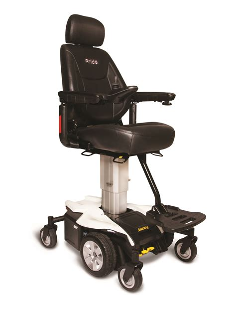 pride jazzy air powerchair for sale in arizona