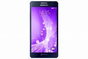 Partage De Connexion Samsung A5 : samsung galaxy a5 noir sm a500fu samsung ~ Medecine-chirurgie-esthetiques.com Avis de Voitures