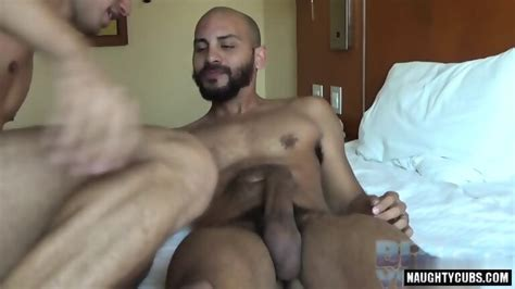 latin gay oral sex with creampie eporner