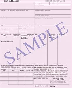Shipping export documents export documents shipping for Shipping documents definition