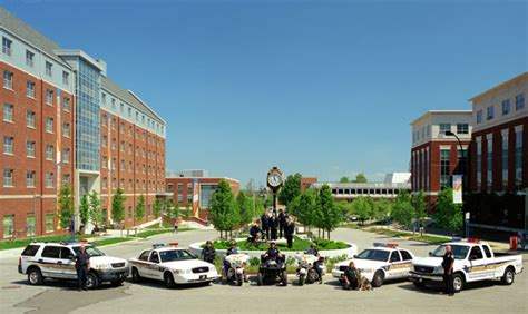Ua Police Department  Home Page  The University Of Akron. Online Defensive Driving Course For Texas. What Is Todays Mortgage Rate For 30 Years Fixed. Lakeview Hospital Bountiful Car Insurance Ie. Pod Moving And Storage Rates. Nashville Web Marketing Proper Internet Usage. Womens Health Nurse Practitioner. Toyota Of Philadelphia Kronos Backup Software. Free Advertising Online For My Website