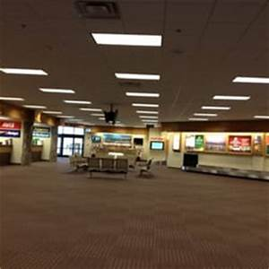 Helena Regional Airport - HLN - 11 Photos & 16 Reviews ...