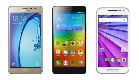 samsung galaxy on7 news updates galaxy on7 specification features