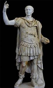 TIL When Julius Caesar was captured and held hostage by ...