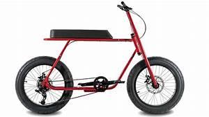 Moto De Ville : le buzzraw de coastcycles une v lo l 39 allure de petite moto ~ Maxctalentgroup.com Avis de Voitures