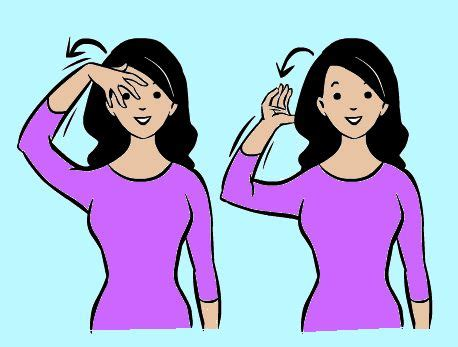 Row Row Your Boat Asl by 32 Best Oh Baby Sign Me Images On Pinterest Sign