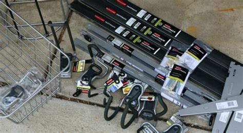 How To Organize Your Garage In 5 Simple Steps Hoosier