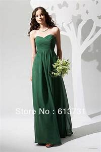 long dresses for guest visitors seeur With wedding guest long dresses
