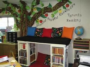 25 Back to School Kids Room Decorating Ideas Highlighting