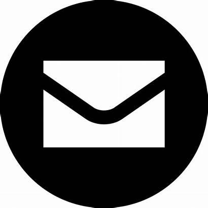 Email Mail Icons Envelope Icon Computer Freepngimg