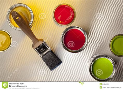 home interior picture frames painting and decorating clipart 62