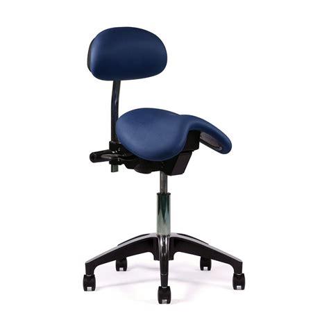 saddle english chair office lumbar chairs dental crown ergonomic seating medical stool saddles