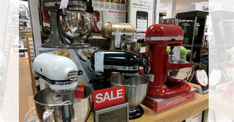 Kitchenaid Stand Mixer Deals At Kohl's Bathroom Tv Mirror Cabinets Tall Boy Cabinet With Lights How To Organize Under The Sink Mirrored Tallboy Wood Styles Wall Towel Rack