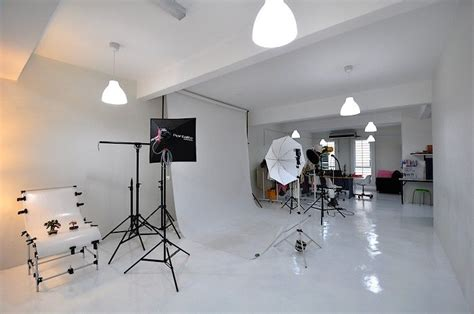 professional photography studio google search