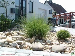 Gartengestaltung Beispiele Und Bilder : gartengestaltung beispiele vorgarten ~ Orissabook.com Haus und Dekorationen