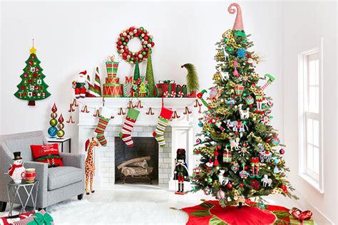 christmas home decor  home