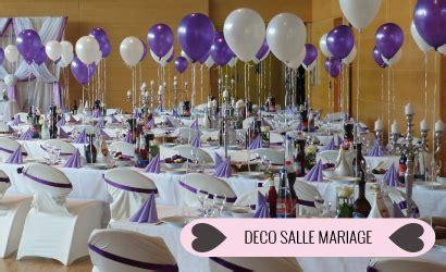 mariage promo decoration salle decoration salle mariage discount