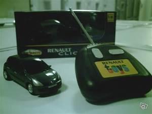 Jeux De Voiture Renault : grossiste jouets jeux lot voitures teleguidees renault clio neuves grossiste annonces ~ Medecine-chirurgie-esthetiques.com Avis de Voitures